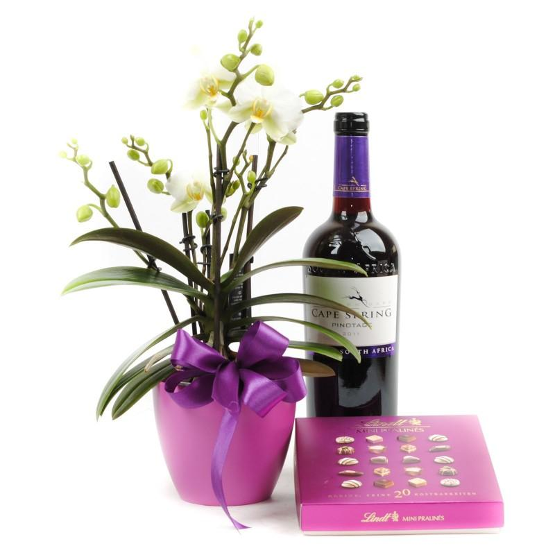 OrchidsGift