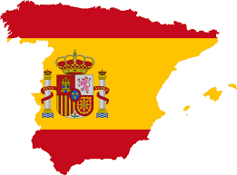 Gifts for Spain | SendGiftBasket – Delivering Gifts Across